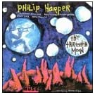 The Thirteenth Moon