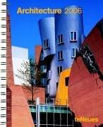 Architecture 2006 Calendar