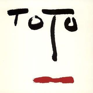 it's the last night/TOTO