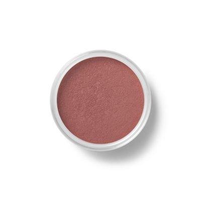 bare-escentuals-bareminerals-blush-beauty-085g