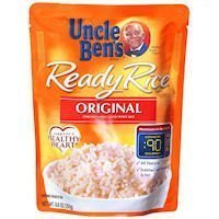 uncle-bens-ready-rice-original-88-oz-pack-of-4