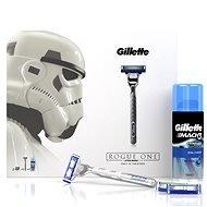 gift-set-gillette-mach3-turbo-star-wars-cartridge-design