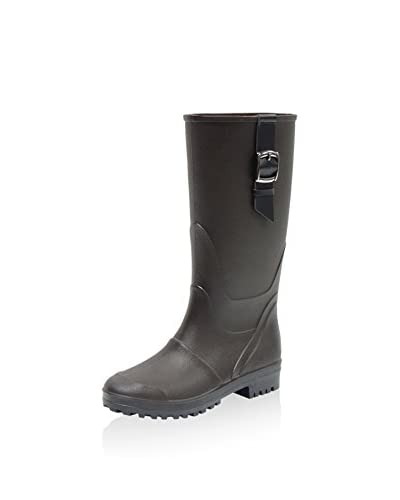 Favolla Botas de agua Catch