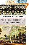 The Moral Consequences of Economic Gr...