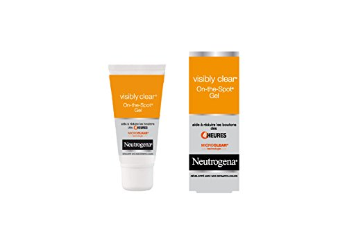 neutrogena-visibly-clear-gel-on-the-spot-tube-15-ml