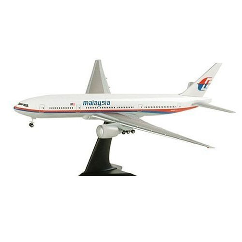 aircraft-model-2367-malaysia-airlines-boeing-b-777-2hger-by-herpa-wings