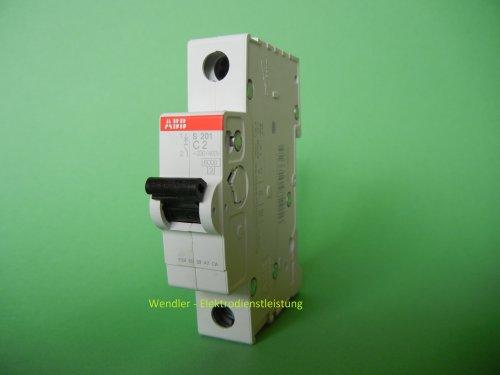 abb-sicherungsautomat-1p-2a-s201-c2