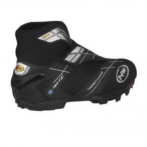 Zapatillas Mtb Northwave Celsius Artic GTX - Talla: 42