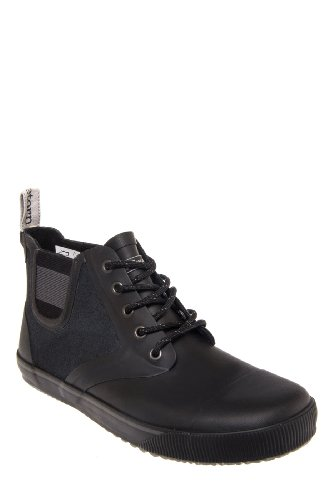 Men's Gunnar Canvas Ankle Boot