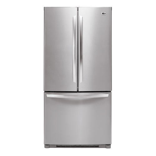 Best Price 33 Inch Wide French Door Refrigerators