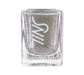 TINS TINS カラー021 11ml