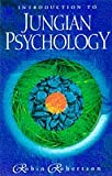 Introducing Jungian Psychology (0717126218) by Robertson, Robin