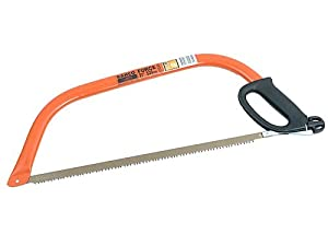 Bahco  10-24-23 Bowsaw 24In
