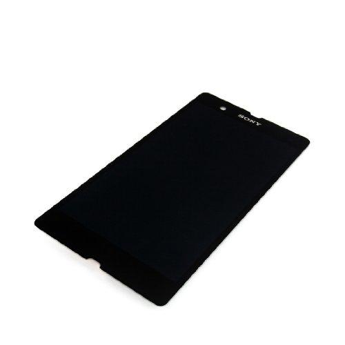 For Sony C6606 C6603 C6602 C660X Xperia Z L36H L36I Lcd Display Touch Screen Digitizer