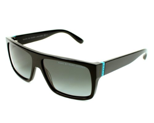 Marc By Marc Jacobs Mmj 096/N/S 29A/Pt Sunglasses