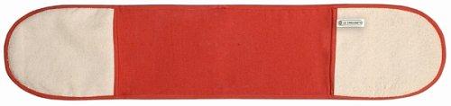 Le Creuset Hi-tech Kitchen Textile Double Oven Glove, Red - Buy Le Creuset Hi-tech Kitchen Textile Double Oven Glove, Red - Purchase Le Creuset Hi-tech Kitchen Textile Double Oven Glove, Red (Le Creuset, Home & Garden, Categories, Kitchen & Dining, Kitchen & Table Linens, Potholders & Oven Mitts)
