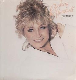 Barbara Mandrell - Barbara Mandrell: Clean Cut - Amazon.com Music