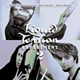 Vol. 2-Liquid Tension Experiment