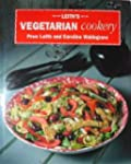 Leith's Vegetarian Cookery Book