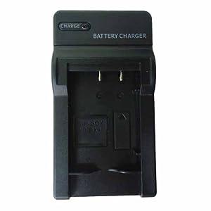【1年保証】SONY ソニー NP-BX1対応 互換充電器