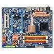 Gigabyte GA-EX38-DS5 Mainboard Sockel Intel 775 X38+ ICH9R DDR2 Speicher ATX