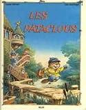 Les Pataclous