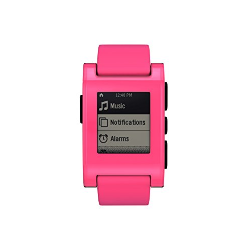 pebble-smartwatch-pink
