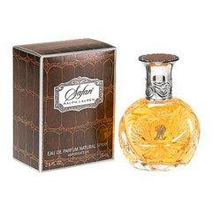 Safari 75ml EDP Spray Perfume for Women