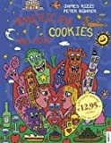 img - for American Cookies and more. book / textbook / text book