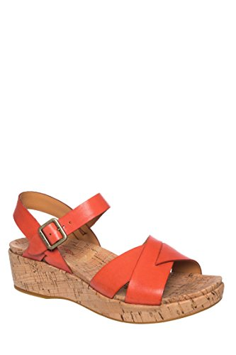 Myrna 2.0 Wedge Sandal