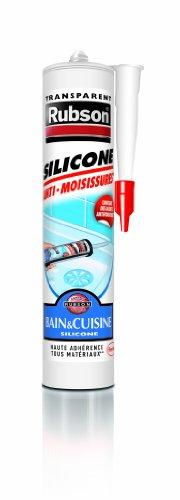 rubson-1849257-sanitaires-mastic-bain-cuisine-cart-280ml-transparent