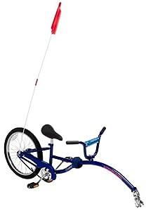 InSTEP Pathfinder - Bicycle Trailer