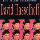 Magic Collection: David Hasselhoff