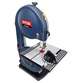Whats the best band saw benchtop vs 14 inch vs 17 inch vs 18 ryobi bs902 4 votes keyboard keysfo Image collections
