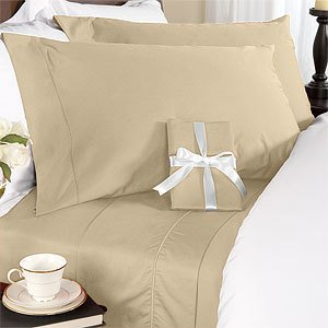 Egyptian Bedding 300 Thread Count Egyptian Cotton