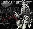 METALLIC BUTTERFLY(������������)(DVD��)()
