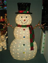 let-it-snow-collection-indoor-outdoor-lighted-decorations-48-frosty-wants-a-hug-105-lights