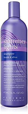 Clairol Professional Shimmer Lights S…