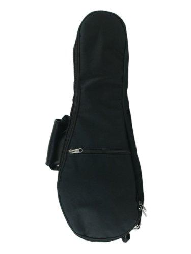 kala-ub-s-2-soprano-ukulele-gig-bag