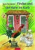 Findus und der Hahn im Korb.