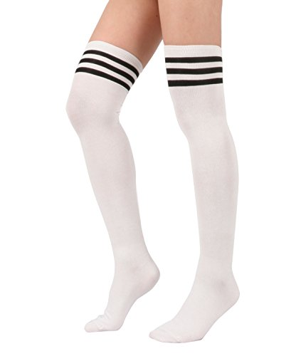 Shop men's knee high socks from DICK'S Sporting Goods today. If you find a lower price on men's knee high socks somewhere else, we'll match it with our Best Price Guarantee! Check out customer reviews on men's knee high socks and save big on a variety of products. Plus, ScoreCard members earn points on .