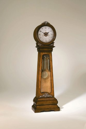 Grandfather Clocks Online Stores: November 2011