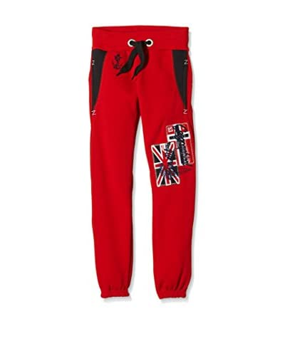 Geographical Norway Pantalón Deporte