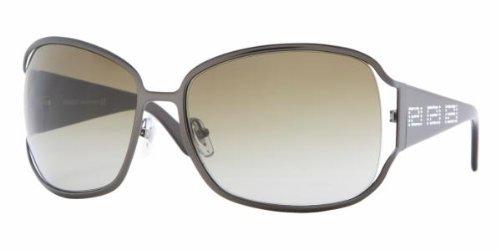 Versace sunglasses VE2095B
