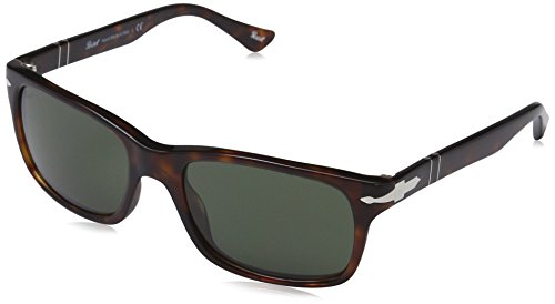 persol-classics-occhiali-da-sole-unisex-24-31-55-mm