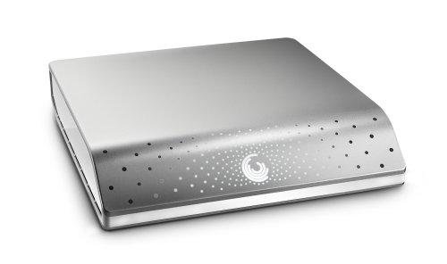 seagate-freeagent-desk-1-tb-usb-20-desktop-external-hard-drive-st310005fda2e1-rk-silver