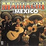 echange, troc Various Artists - Mariachi from Mexico