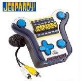 jakks-jeopardy-tv-game