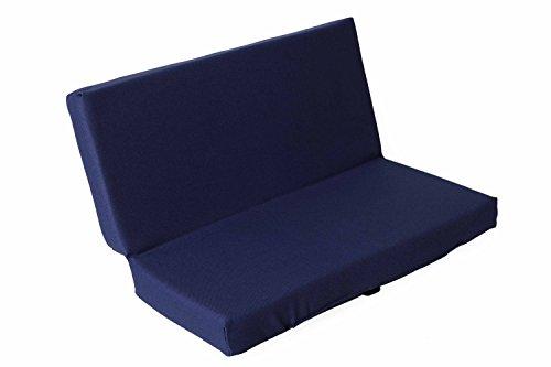 sitzz-uni-sitzkissen-blau-faltbar-klappbar-thermokissen-stadionkissen-bodenkissen-fur-kinder-erwachs