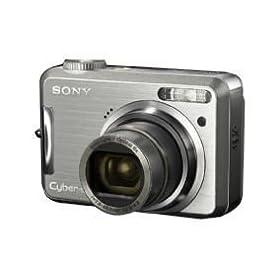 http://ecx.images-amazon.com/images/I/31RYCiK6l7L._AA280_.jpg